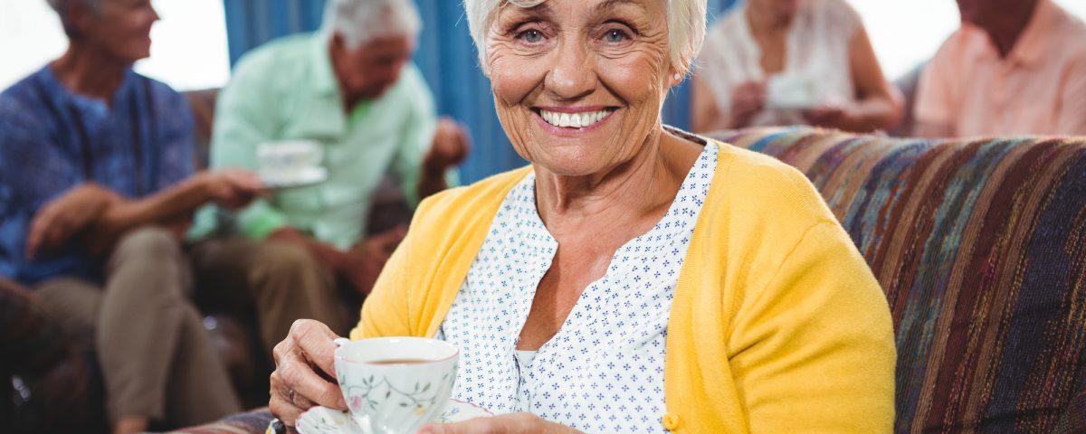 maison de retraite a cannes