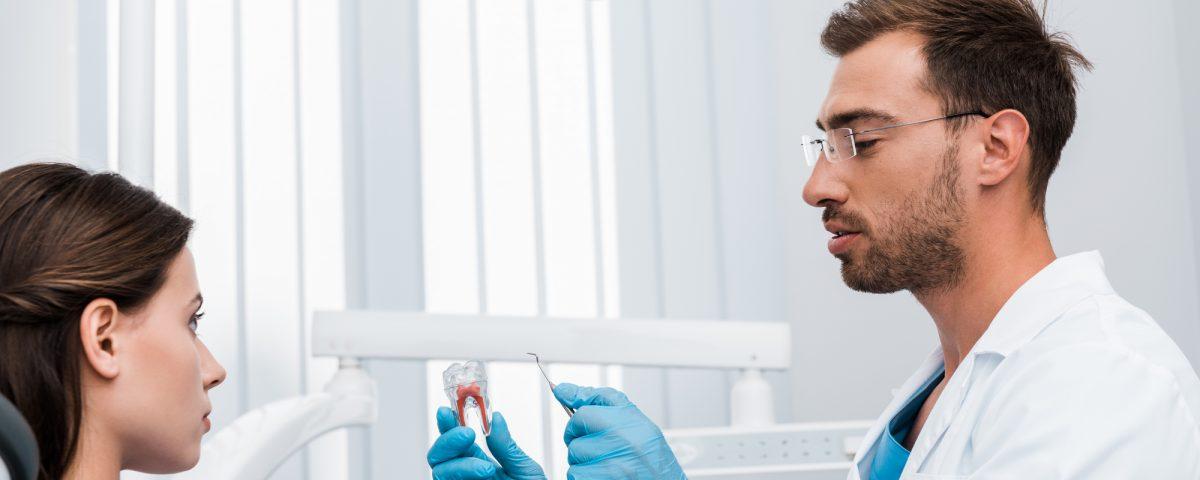 technique orthodontie