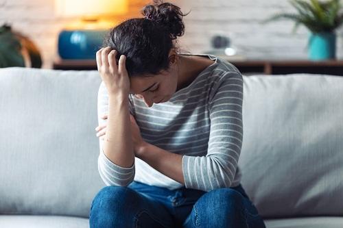 les 5 blessures émotionnelles